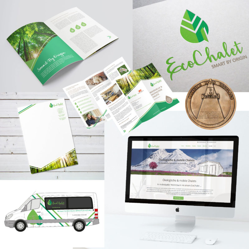 eCouleur-Referenz-EcoChalet_Composing_web