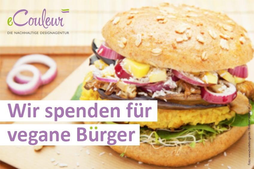 eCouleur-nachhaltige-Designagentur-Koeln-blog-bunte-burger-crowdfunding