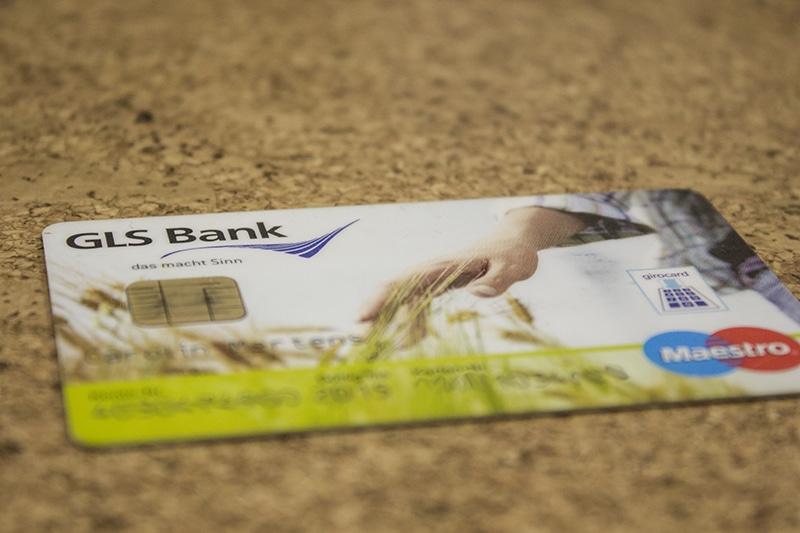 eCouleur-nachhaltiges-Buero-Oekobank