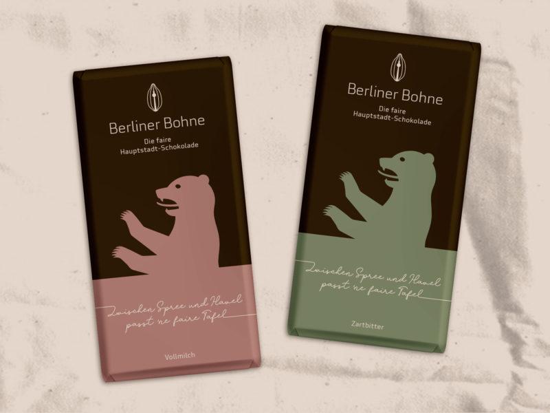 eCouleur_Referenz_Berliner-Bohner-Verpackungsdesign-Die-faire-Hauptstadt-Schokolade-Vollmich-und-Zartbitter-03