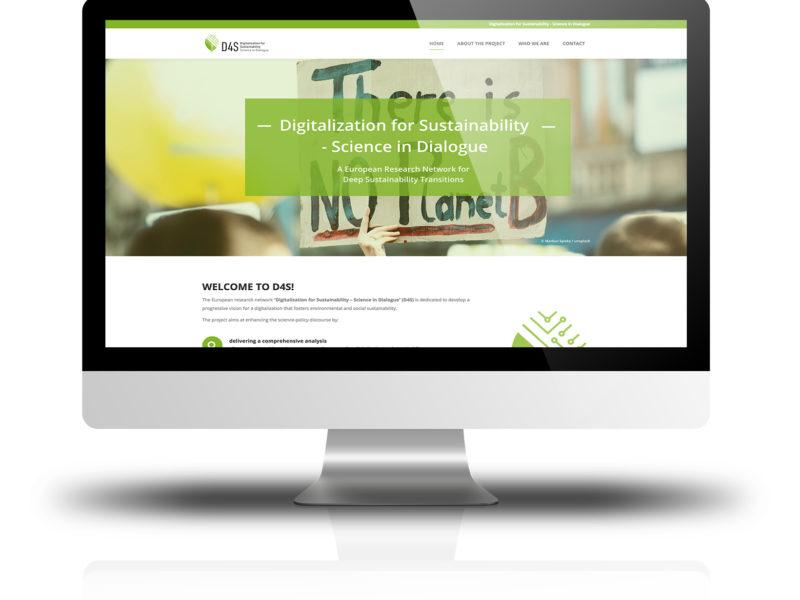 eCouleur_Referenz_Digitalisation-for-Sustainability_Website