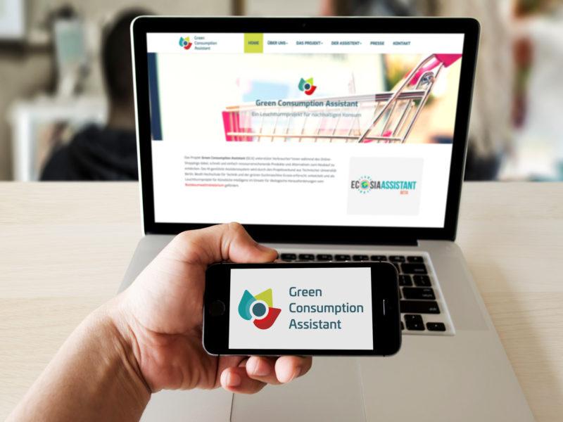 eCouleur_Referenz_Green-Consumption-Assistanz_Logodesing_Responsive-Website
