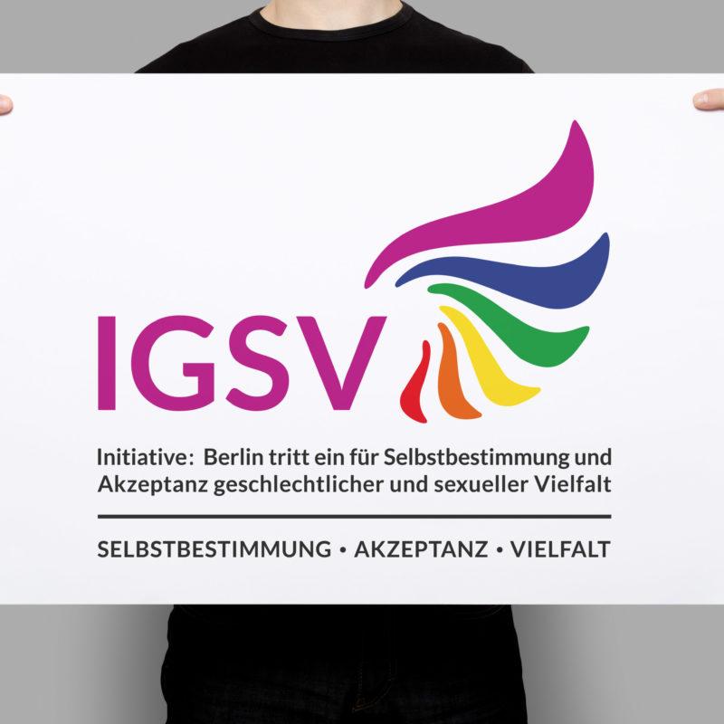 eCouleur_Referenz_IGSV_Stadt-Berlin_Logo_Plakat-Mockup_03