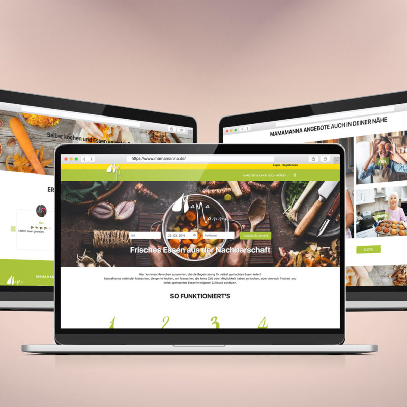 eCouleur_Referenz_Webshop-Design_MamaManna_Mockup_Startseite_web