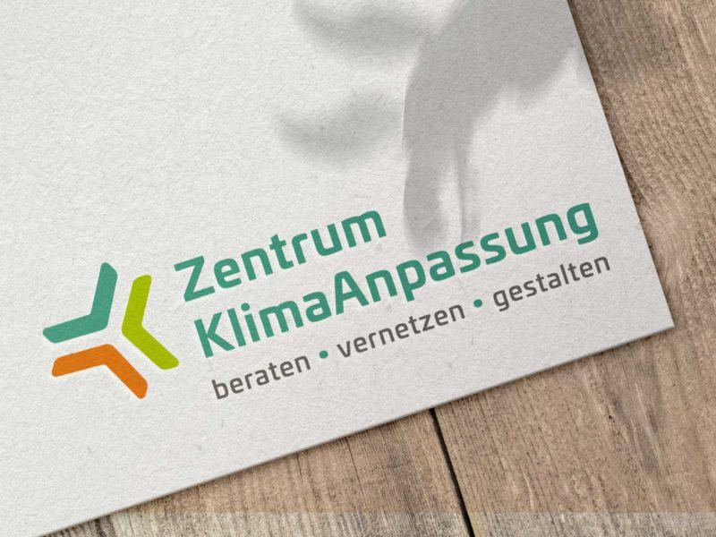 eCouleur_Referenz_Zentrum-KlimaAnpassung.de-Logodesign---Mockup