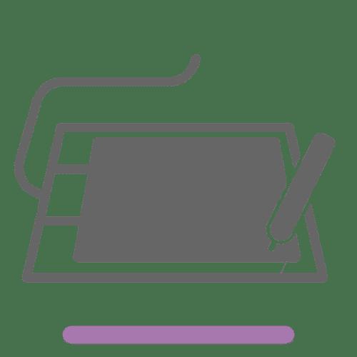 Firmennamen, Produktnamen, Domains, Claims, Slogans... & die Gestaltung eines passenden Logos mit Styleguide und Gestaltungslinie.