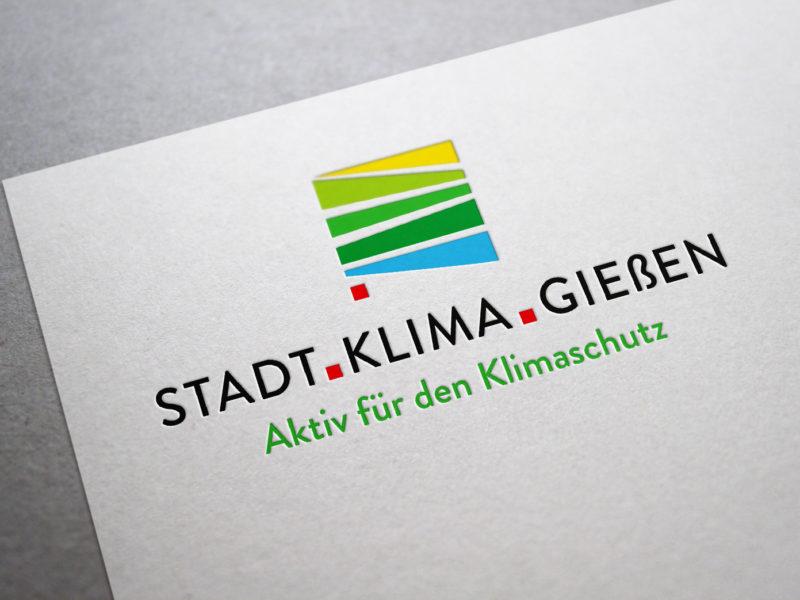 eCouleur_referenz_Stadt_Giessen_Klimalogo_mockup